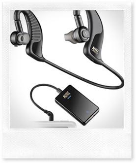 altec lansing backbeat 903 bluetooth headphones review headphones review. Black Bedroom Furniture Sets. Home Design Ideas
