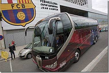 zafer otobüsü