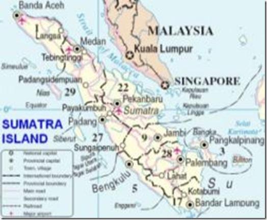 Klaim-Sumatra-itu-milik-Malaysia