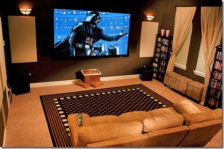 modern-home-theater-system