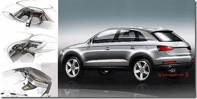 2011-Audi Q3-Crossover