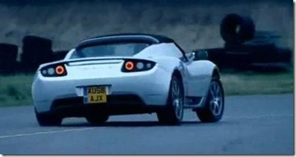 2011-tesla-sues-top-gear-on-roadster-episode-photos