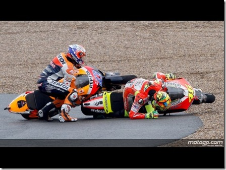 crash-Stoner-Rossi,-Jerez-Race-exclusive-photos