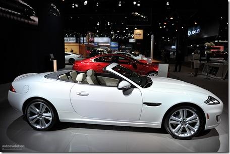 2012-jaguar-xk-cabriolet-nyias-2011