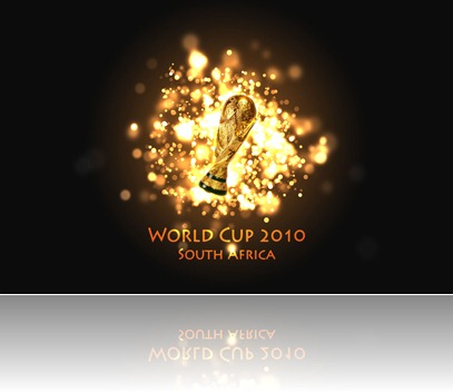1fifa-world-cup-1920x1200