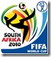 FIFA-Wold-Cup-Logo