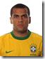 13. Daniel Alves
