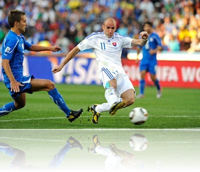 Gol Slovakia