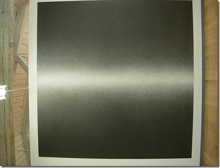 DSCN5876
