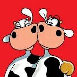 Vacas C (105).jpg