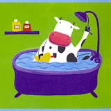 Vacas C (79).JPG