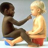 children_potty.jpg
