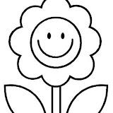 flower12[1].jpg