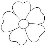flor grande[2].jpg