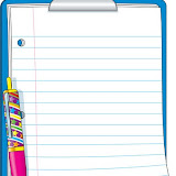 STATIONERY_CLIPBOARD.jpg