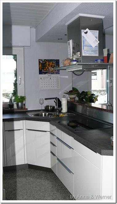 Küche_innen-P1040947