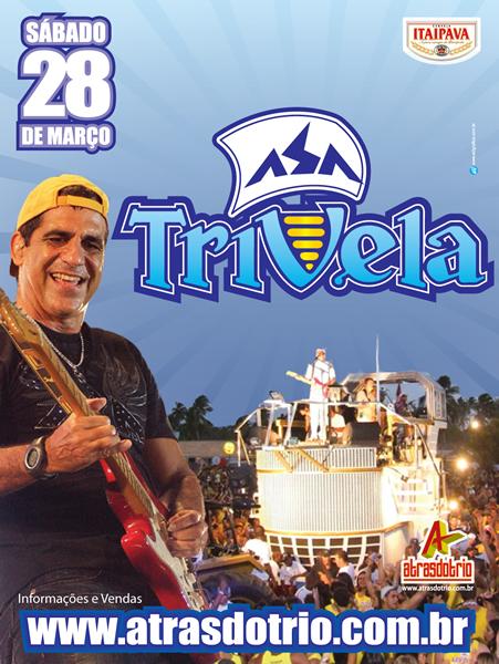 Asa Trivela_frente.jpg