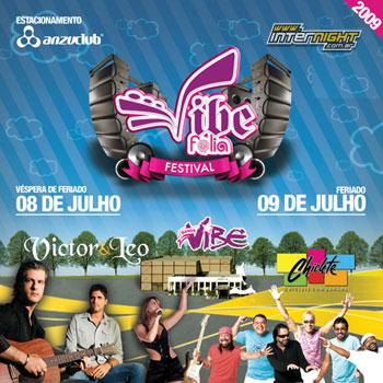 vibefoliafestival2009.jpg