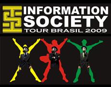 information_society_tour_brasil_2009.JPG