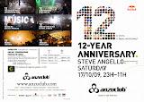flyer-12-year-anniversary-frenteverso.jpg