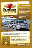 Rally Mega Cidadão 2009