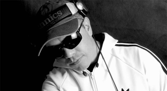 DJ Silvinho