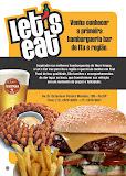 lets-eat-02.jpg
