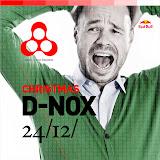 anzuclub-dnox-flyer-frente.jpg