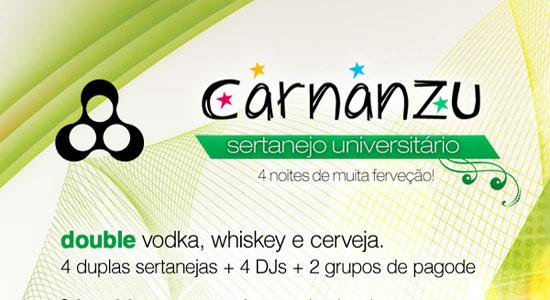 Carnanzu 2011