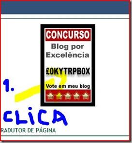 Clica1