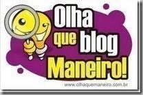 olhaqueblogmaneiro-thumb