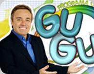gugu4