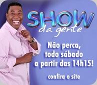 Netinho SBT