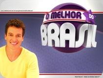 o melhor do brasil 1