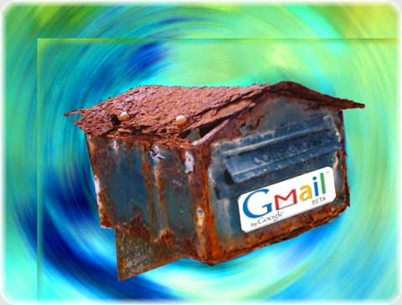 Caixa Prioritária do Gmail