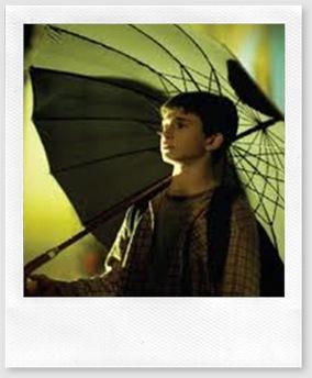 guarda-chuva5
