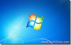 Windows 7! RTM Available & Price