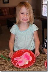 Valentines Cookies 014