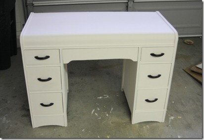 grandma's desk 017