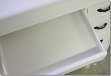 grandma's desk 023
