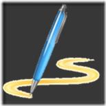 Windows-Live-Writer-Logo-150x150