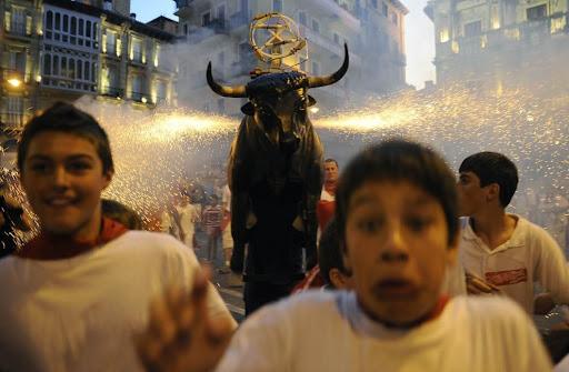 Festa de São Firmino