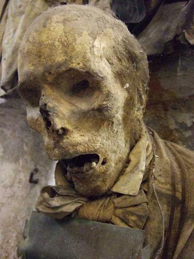 Museu da Morte