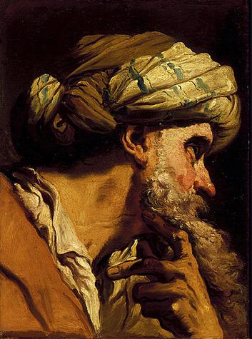 Abu Mansur Muwaffaq Cover