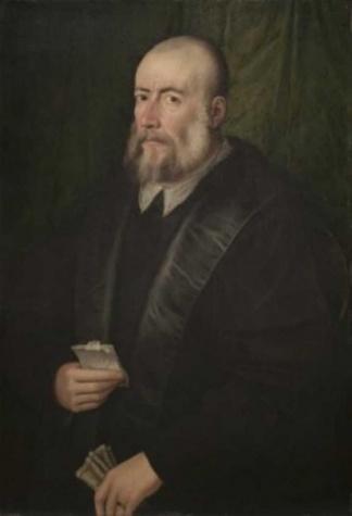 Melchior Cibinensis Cover