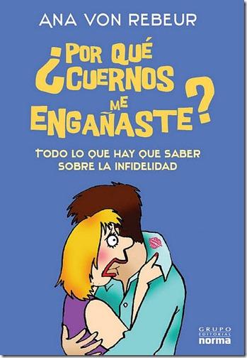 por_que_cuernos
