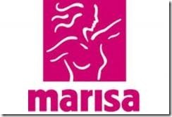 RH Lojas Marisa