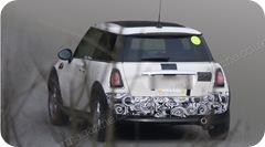 MiniFacelift2010-3