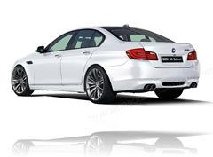 BMWM5_2011_F10