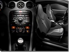 2011-Peugeot-RCZ-11